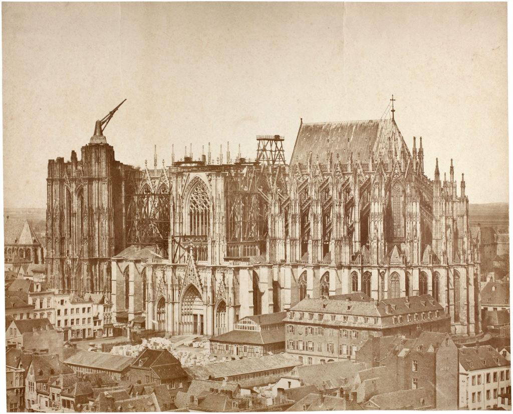la-cattedrale-nel-1855