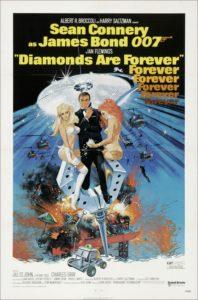 una-cascata-di-diamanti