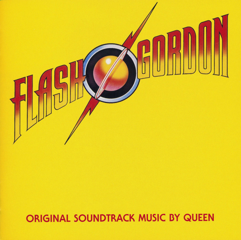 flash-cover