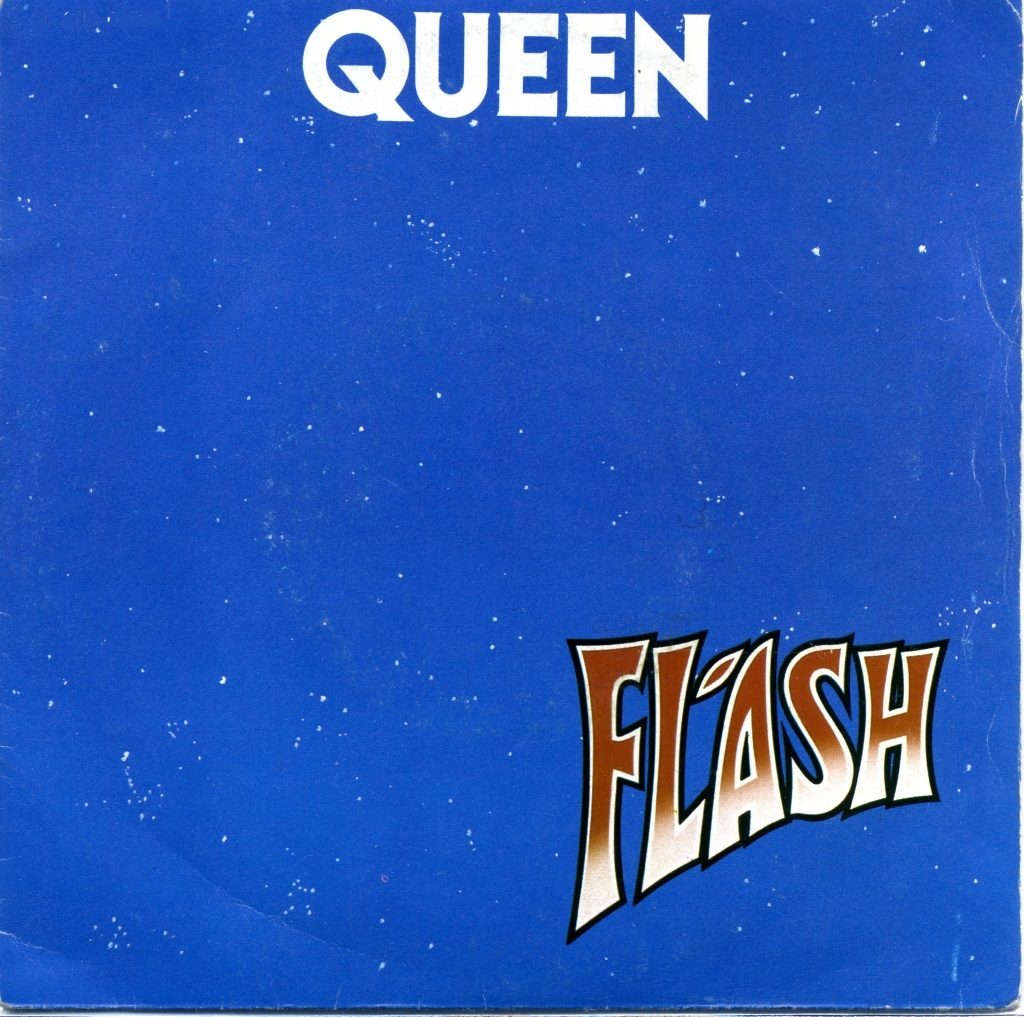 flash-single