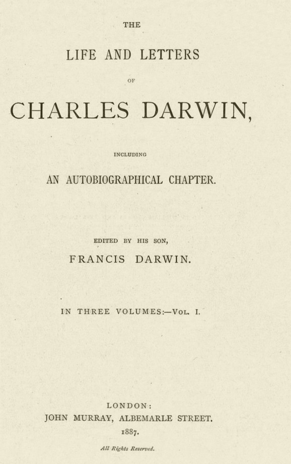 darwin_life_and-letters