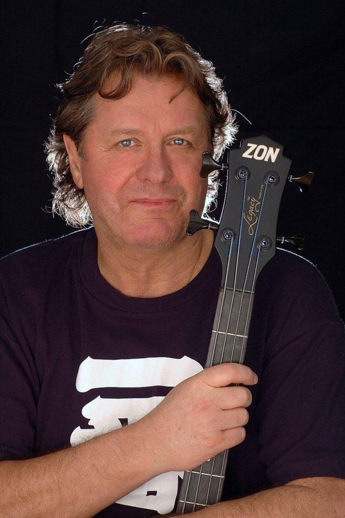 john-Wetton