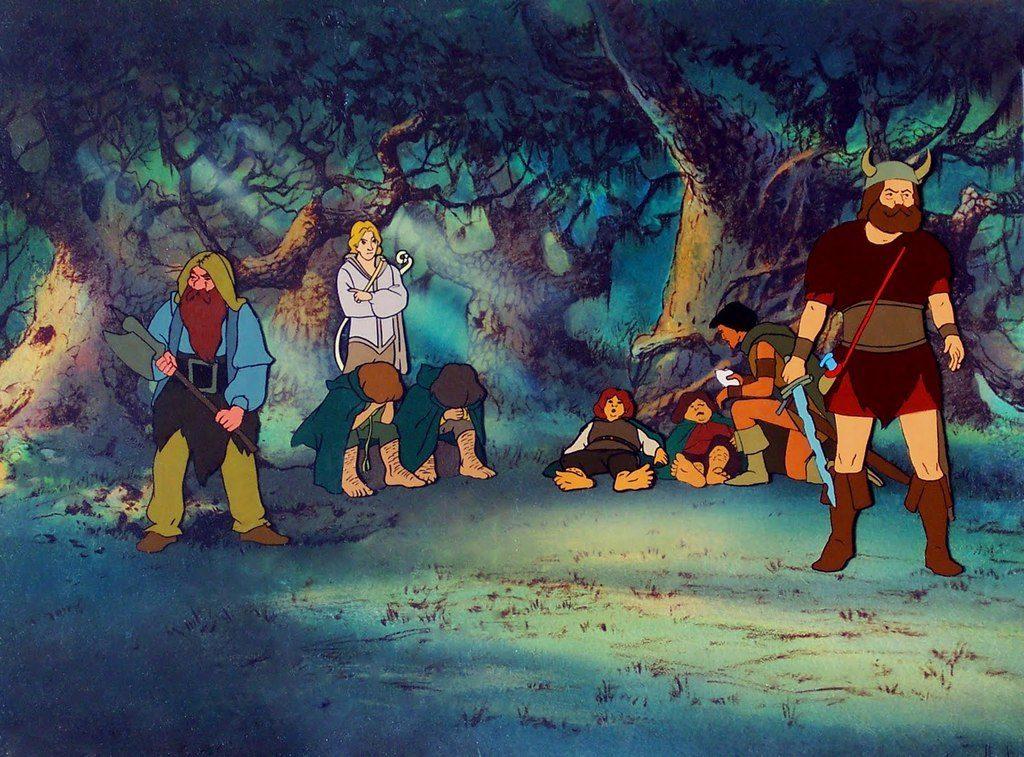 il-signore-degli-anelli-1978-immagine-dal-film-di-animazione-30_big
